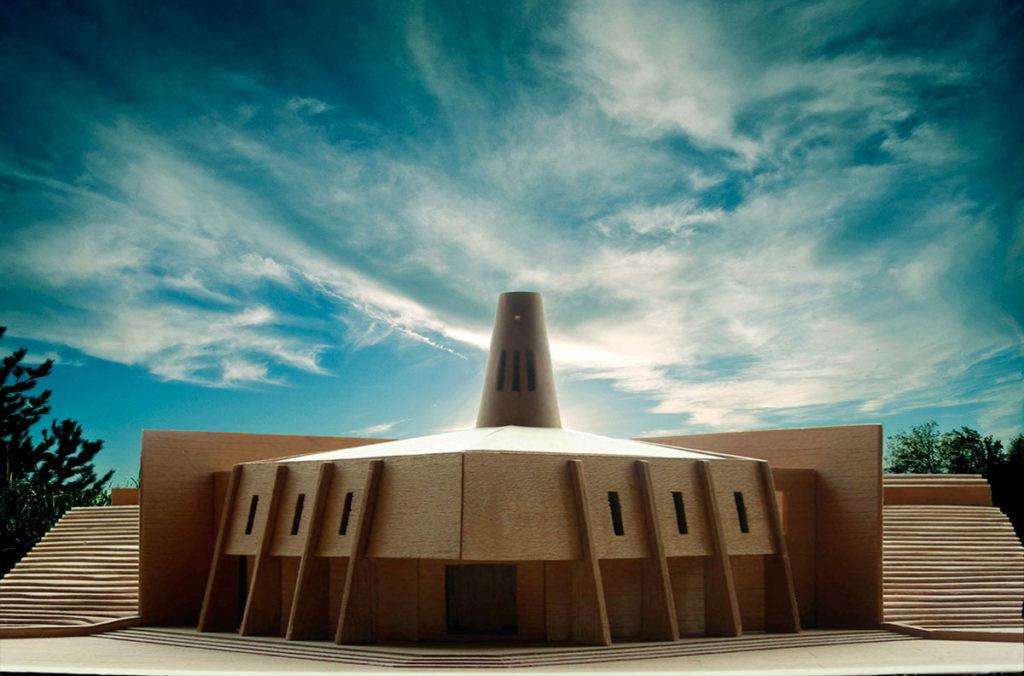 Chiesa-Montalto-Isernia