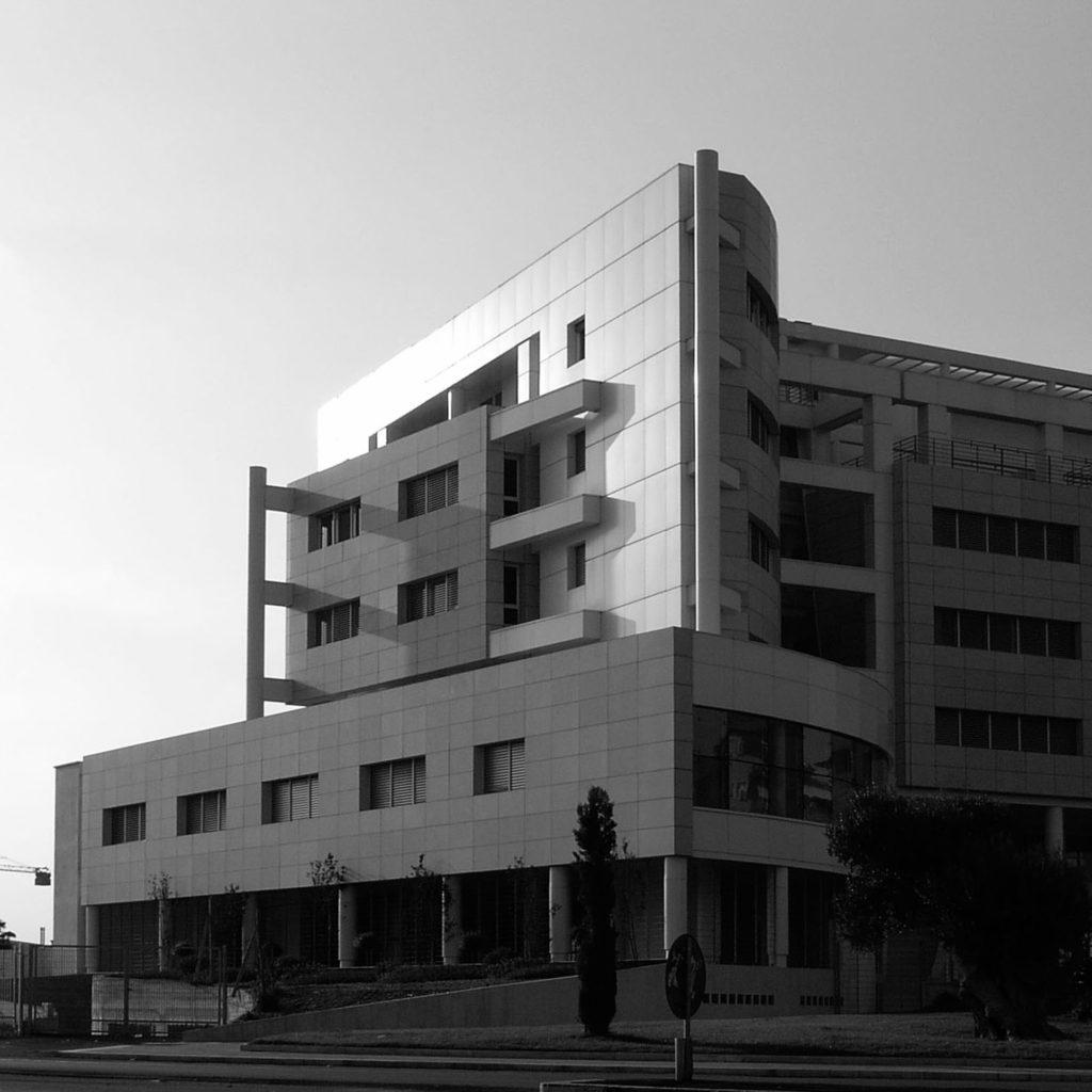 provincia sede