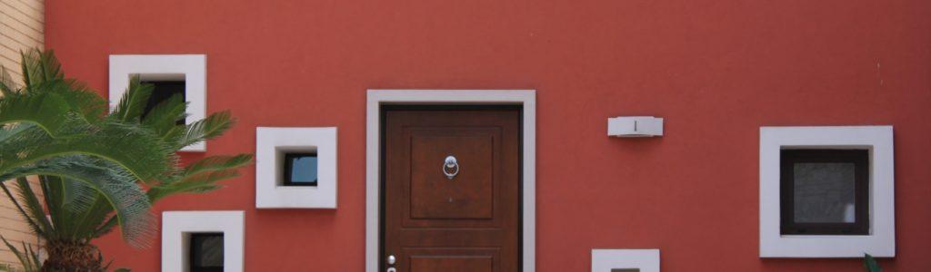 Puglia, De Vita, architetto gelsi